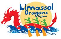 limassol dragons