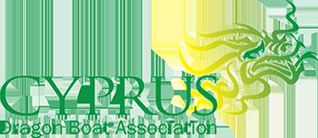 Cyprus Dragon Boat Association