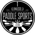 logo_LPSC